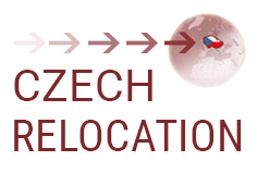 Czech Relocation